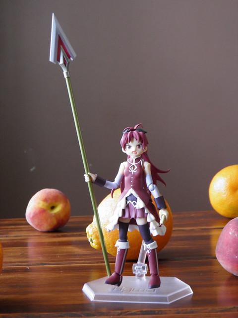 tall-spear