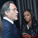 Oliver Stone & Danielle Jones-Wessley - DSC_0160