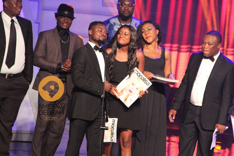 ghana movie awards winners (10)