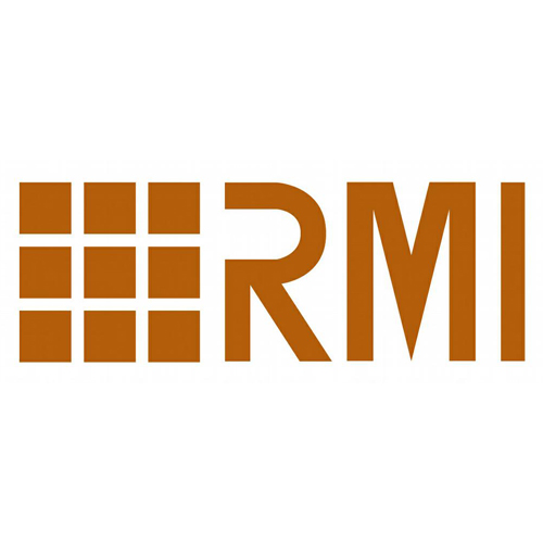 Logo_RMI-Property-Mangement_cai-nevada.org_sub_category_list.asp-category=54&title=2012+Chapter+Sponsors_dian-hasan-branding_US-1
