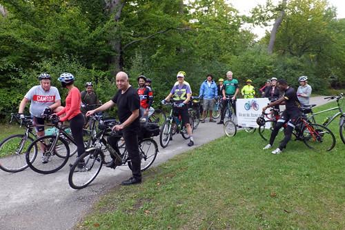 2016 12 Community Bike Ride 72_500