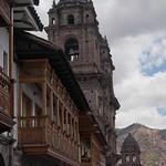 Cuzco 04