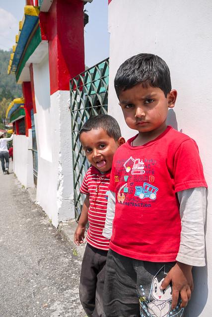 india_sikkim_day2_44