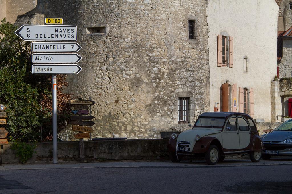 Charroux 20130517-_MG_1194