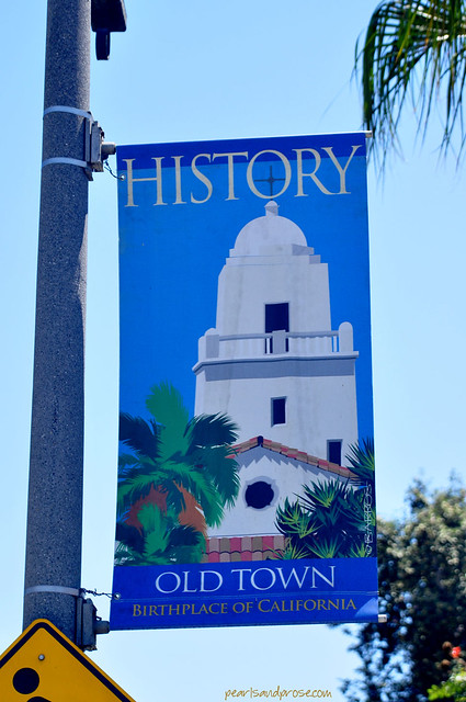 old_town_banner_web