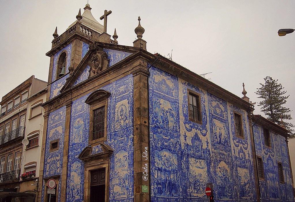 Porto - Portugal (15)