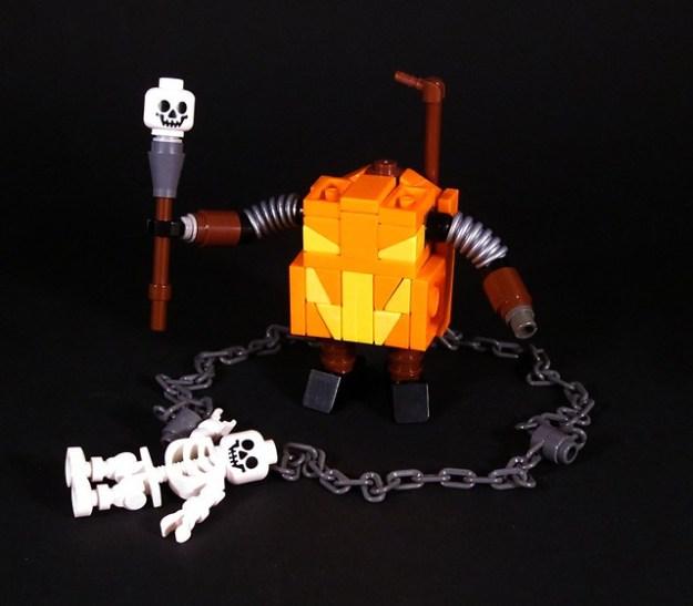 Ma.K-O-Lantern