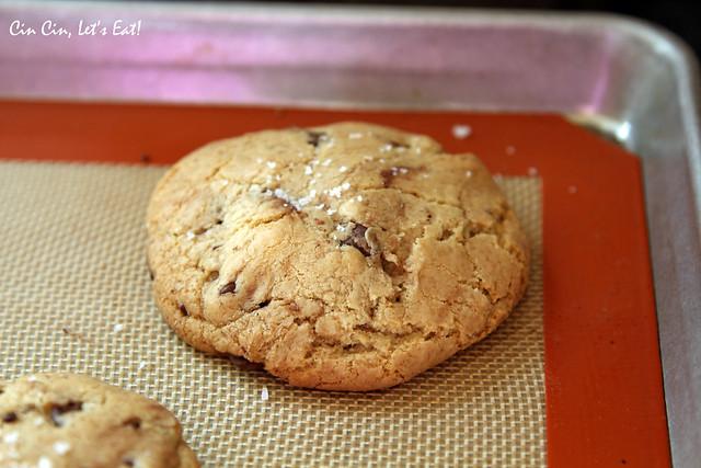 nutella cookies _ 3