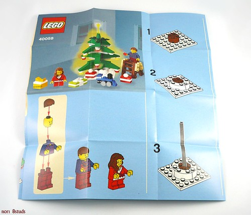 40058 Decorating the Tree ins