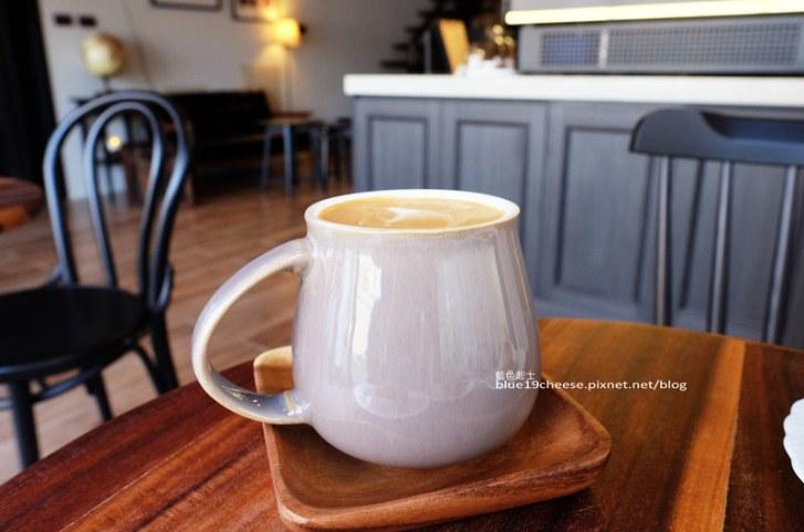 29250246964 a481a122d3 c - 舞森咖啡53mins cafeteria-北屯區有質感舒適氛圍與空間甜點店.近新都生態公園
