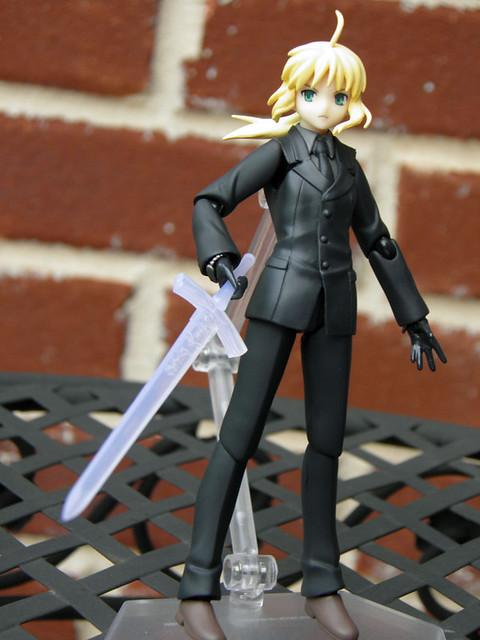 invisible-sword