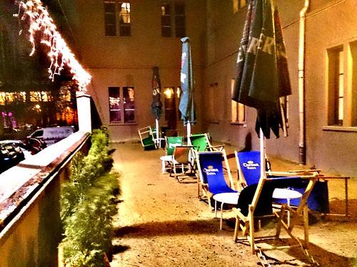 Dónde dormir y alojamiento en Berlín (Alemania) - Hotel Plus Berlín.
