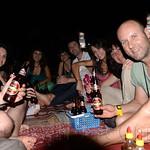 Cervezefilos Angkor beer, Camboya 01