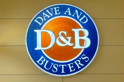 DB Sign