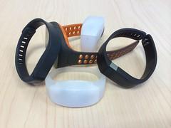Wearble computing