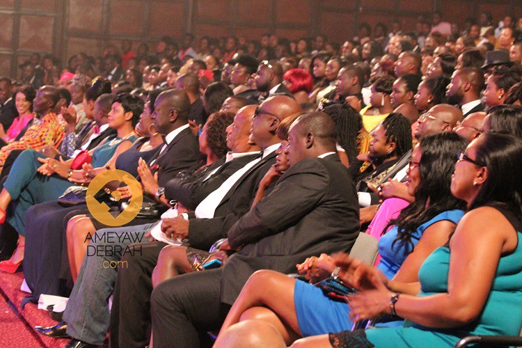 ghana movie awards winners (12)
