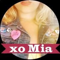 xo Mia