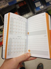 notebook spottings8