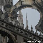 Viajefilos en Milan 07