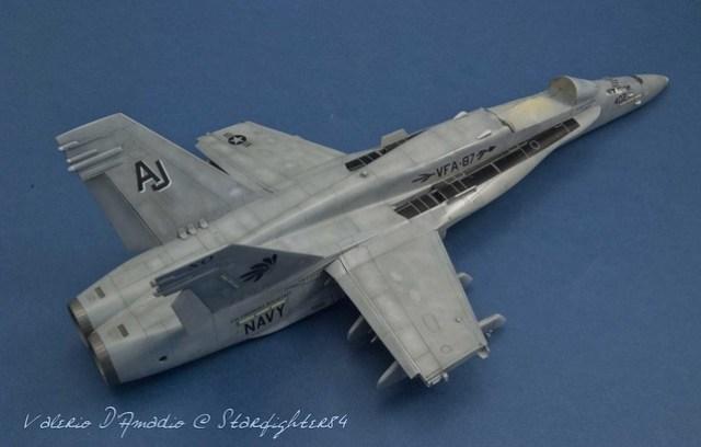 Hornet 148