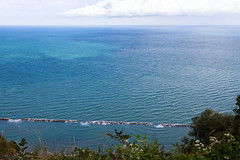 Fiorenzuola Mare