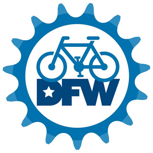 BikeDFW_Logo_COG_WEB