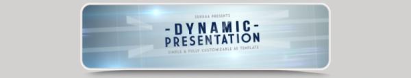 Profile_Dynamic pres