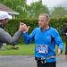 Marathon BDC Anick Loisel 2--24