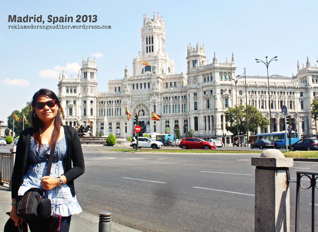 Spain_03