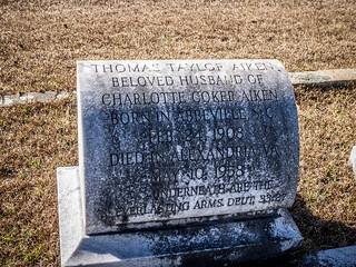 Melrose Cemetery-005