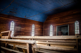 Mulberry Chapel-009