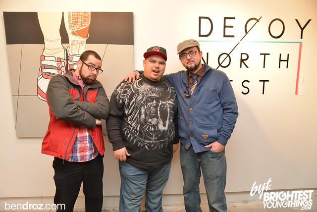 Feb 9, 2014-HierarchyDC - Ben Droz - BYT 02