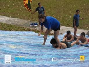 2006-03-20 - NPSU.FOC.0607.Trial.Camp.Day.2 -GLs- Pic 0101