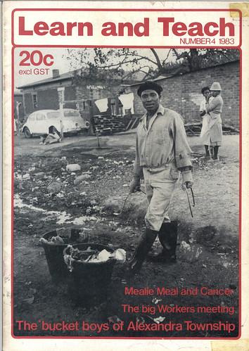 1983/04_L&T Cover