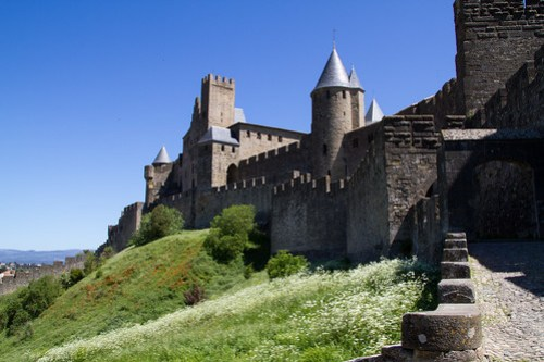 Carcassonne 20130506-_MG_6903
