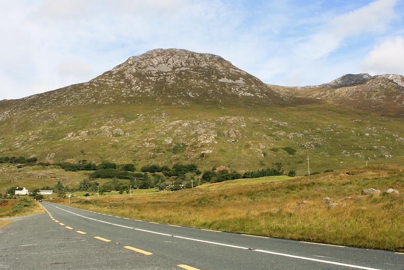 Ireland 894-2