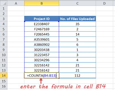 basic_formula_8