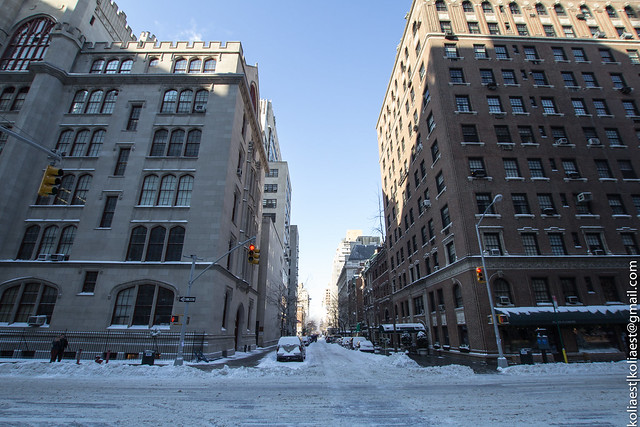 NYC4-4