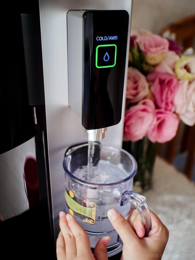 3M-Water-Dispenser-5