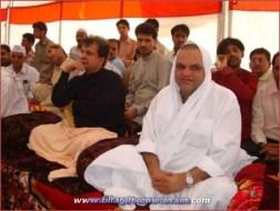 Sain Sadhram Sahib (47)