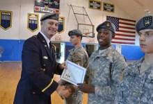 2014 CJSHGA Graduation (21)