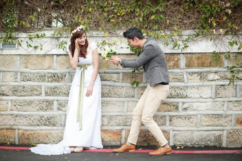 Pre-Wedding-Brian & Regina_015