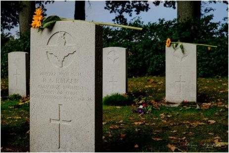 LEST WE FORGET  'Commemoration'