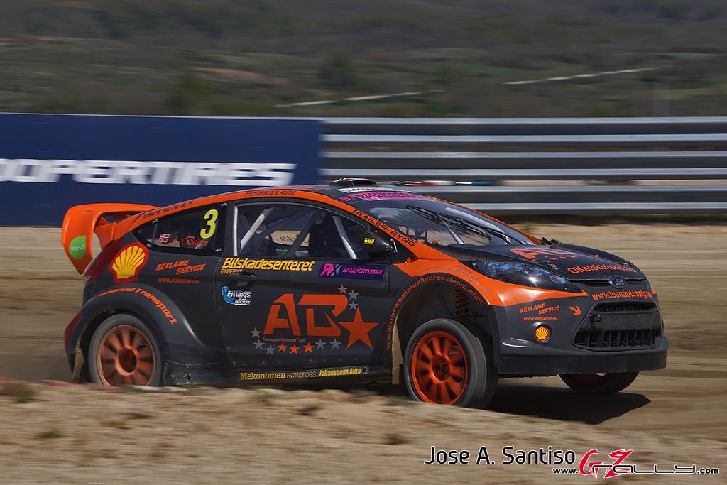 rallycross_de_montalegre_2014_-_jose_a_santiso_113_20150312_1800669872