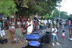 South Memphis Block Party 111