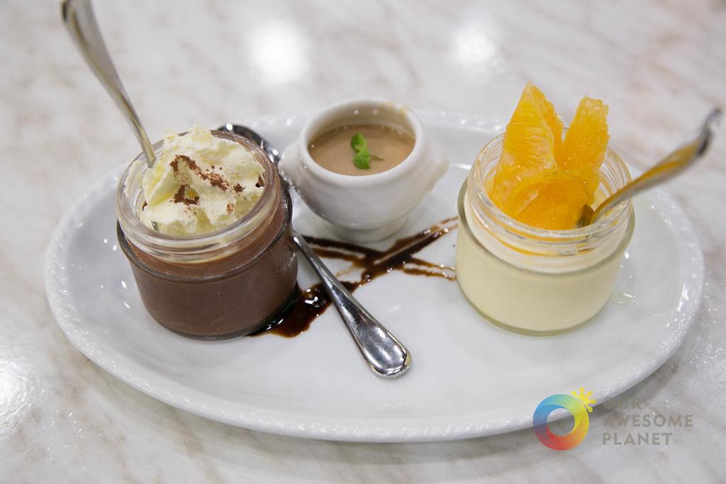 Chef Du Partie Restaurant (CDP)-49.jpg