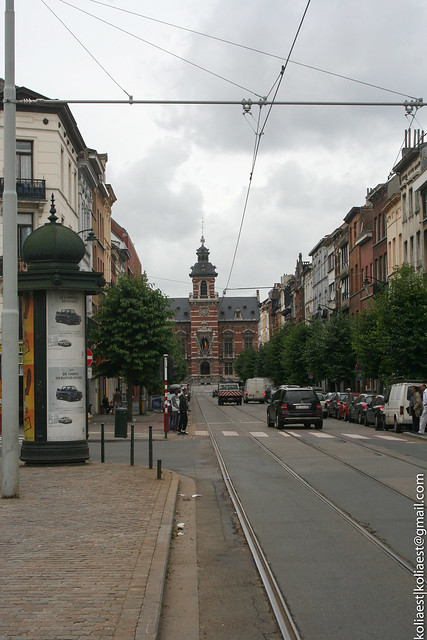 lille-57