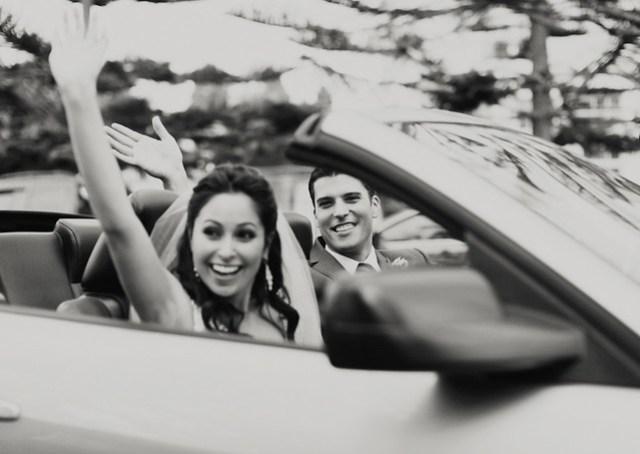 Jesus & Hanna Padilla Wedding Photos WR (408 of 1015)