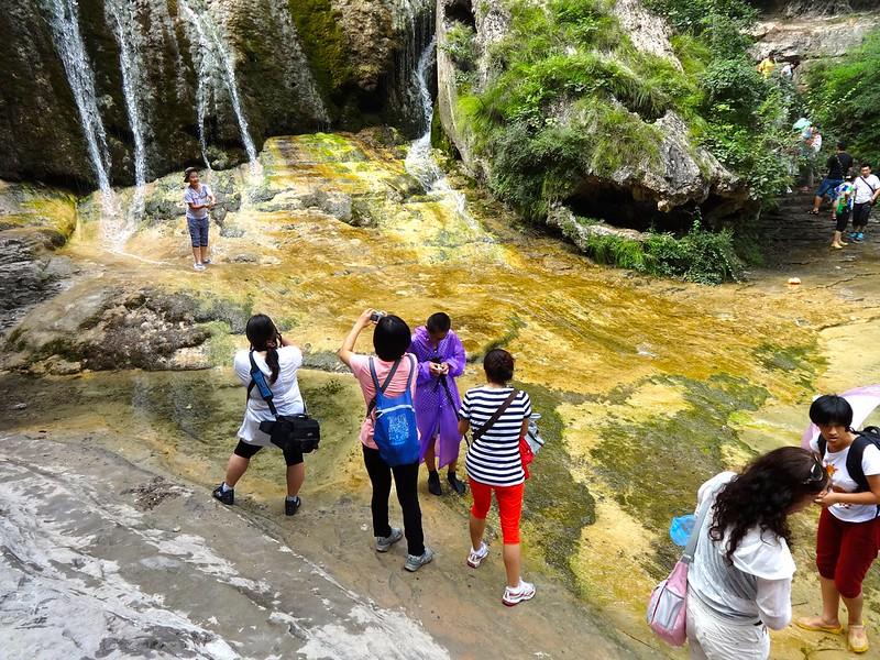 Summer 2014 - China - 791
