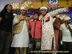 Raja sain India Yatra1 (90)